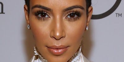 See: Kim Kardashian Revealed She Had Sex Here
