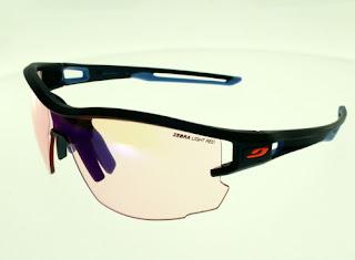 Julbo, des lunettes pour la vie dehors   Le Blog SUNKIDS.FR 8ed4ce6f01b0