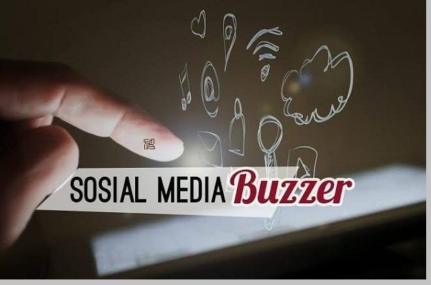 Pengertian buzzer dan cara menjadi buzzer - pustakapengetahuan.com