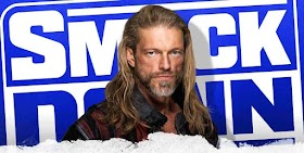 Ver Wwe En Vivo SmackDown 19 de Febrero 2021