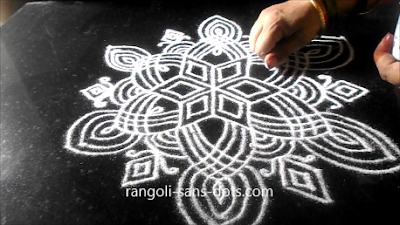 Tamil-New-year-rangoli-designs-271aj.jpg