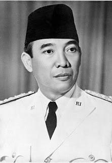 7 Kata Bijak dari 7 Presiden Indonesia