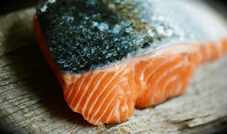 el_blog_salmon