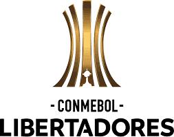 Copa Libertadores da América - 2021 – Oitavas de Final – 16 Clubes Jogos de Volta  03/08/2021 – 3ª Feira