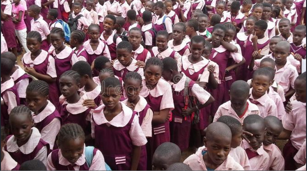 This is how and when to re-open schools in Nigeria - Professor Tells FG