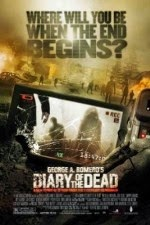 Watch Diary of the Dead (2007) Megavideo Movie Online