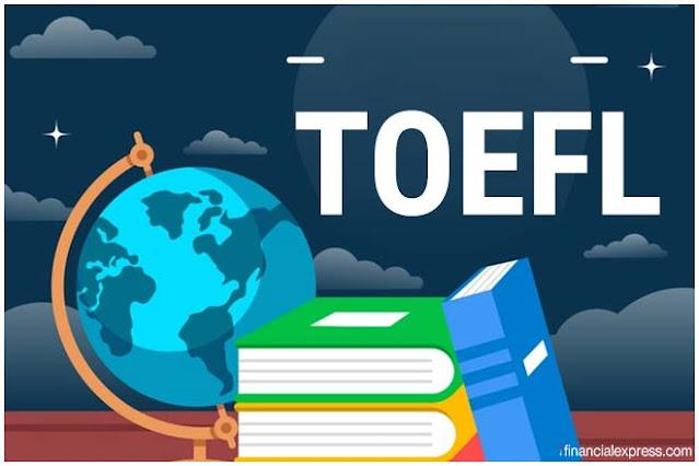 Berikut Adalah Tempat Kursus TOEFL Jogja Terpercaya