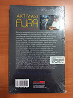 Cover Belakang Aktivasi Aura