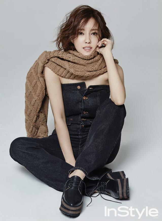 Tara Hyomin
