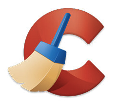 CCleaner 2017
