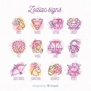 5 Zodiak Ini Sering Dicap Sebagai Kaum Rebahan Sejati, Begini Faktanya