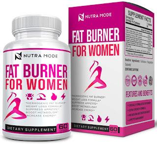 Weight Loss Pills For Women