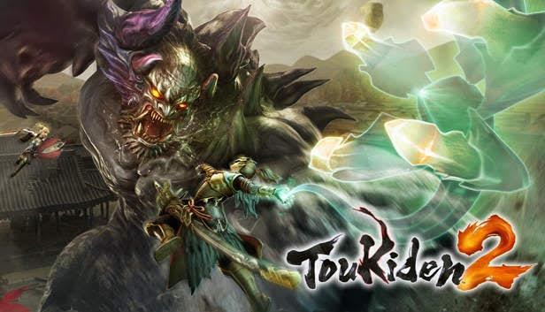 toukiden-2