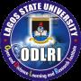 LASU ODLRI School Fees Schedule 2020/2021 [UPDATED]