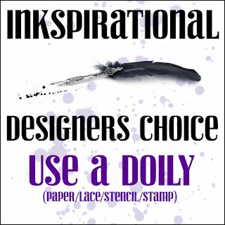 http://inkspirationalchallenges.blogspot.com/2018/09/inkspirational-169-designers-choice-use.html