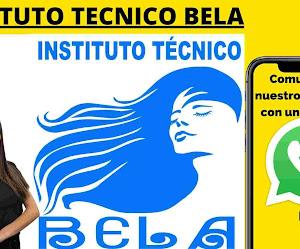 INSTITUTO TÉCNICO BELA (LA PAZ/EL ALTO)