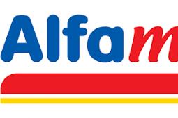 Lowongan Terbaru Alfamart Tangerang PT Sumber Alfaria Trijaya Tbk