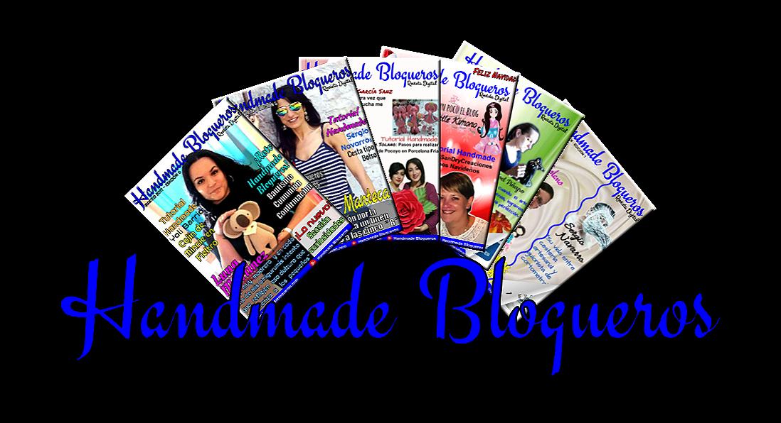 http://www.handmadeblogueros.com/category/ediciones