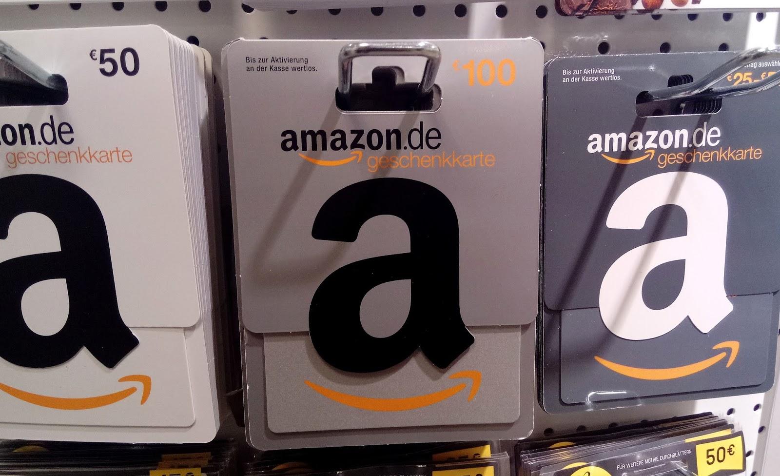 chollos-amazon-en-dos-portatiles-dos-moviles-un-tablet-dos-monitores-un-raton-unos-auriculares
