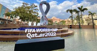 World Cup 2022 European Qualifiers,Armenia – Liechtenstein,Greece – Sweden,Iceland – Germany,Italy – Lithuania,Poland – England,Wales – Estonia,Hungary – Andorra