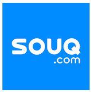 تطبيق سوق كوم Souq للشراء عبر الانترنت بكل سهولة (عروض يومية - خصومات كبيرة) لاجهزة الاندرويد