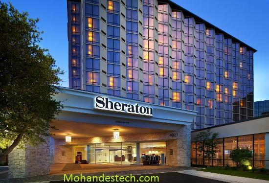 مطلوب ويتر ومشرف صالة لفندق 5 نجوم بالسعودية