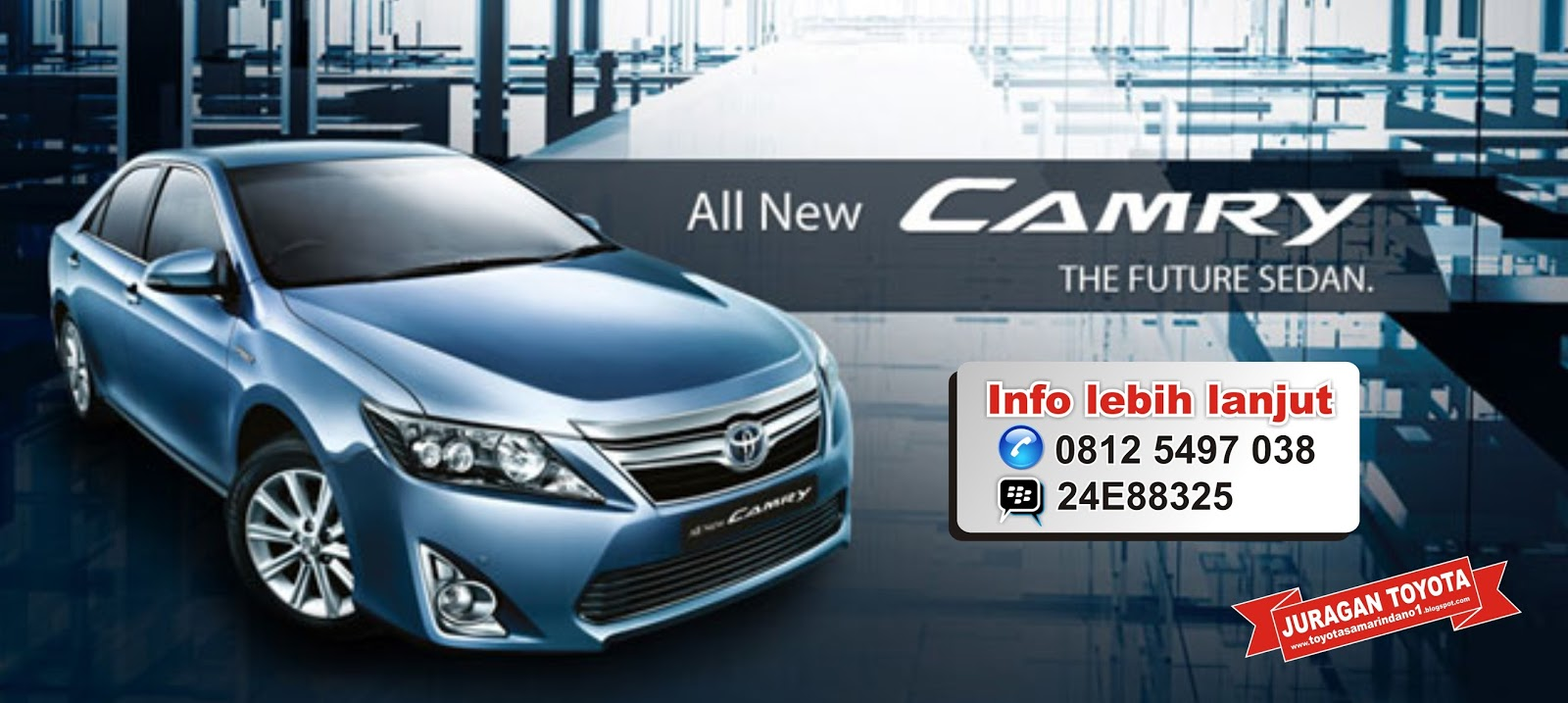 Jual All New Camry Interior Grand Avanza Tipe E 08125497038 Toyota Harga Kredit Spesifikasi Mobil Gambar Foto