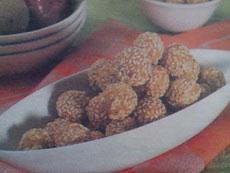 Kue Keciput