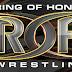 ROH Wrestling #523