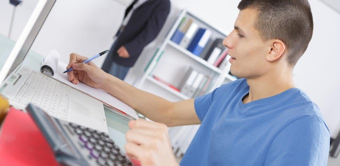 Functions of Accounting in Supervision of Company Business