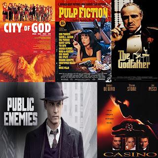 en iyi mafya film önerileri 2020