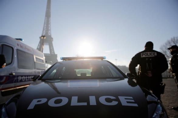 Συνελήφθη στη Γαλλία πρώην μέλος της οργάνωσης Τζαϊς αλ-Ισλάμ