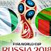 Nigeria Vs Zambia, 2018 FIFA World Cup Qualifiers Fixture [Match Preview]