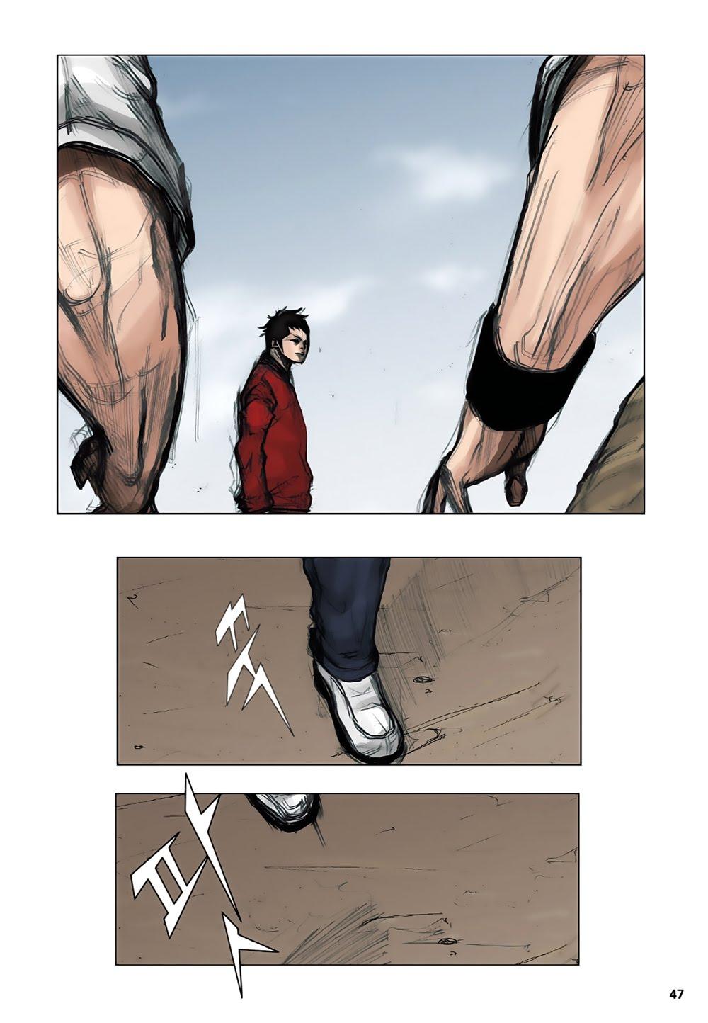 Tong phần 1-10 trang 6