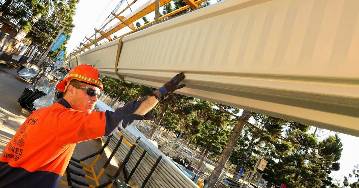 Fielders Steel Aramax Freespan Spans New Netball Central