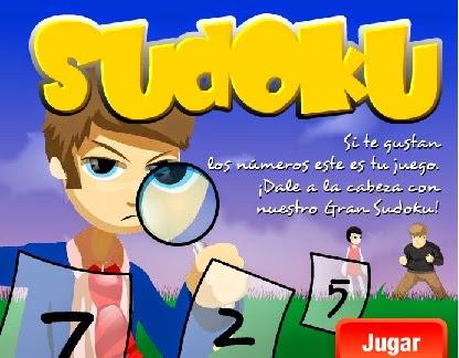 http://revistas.educa.jcyl.es/divergaceta/images/stories/flash/juego145_sudoku.swf
