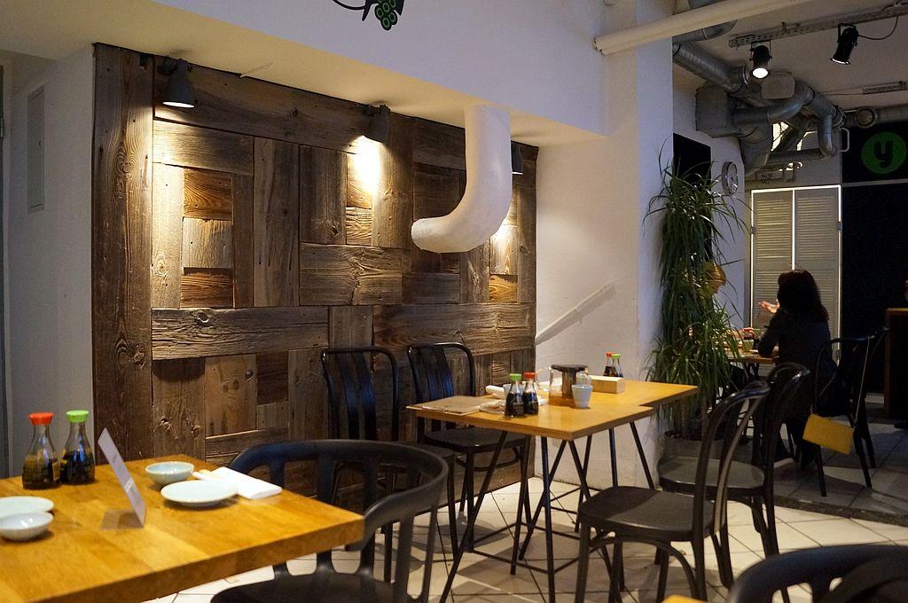 restauracja-widok