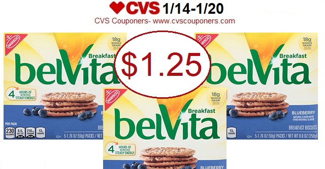 http://www.cvscouponers.com/2018/01/belvita-breakfast-biscuits-only-125-at.html