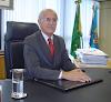 """Ideia da Lava Jato """"era tirar Lula do processo eleitoral"""", confirma ex-diretor da PF"""