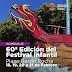 60º Festival Infantil de Necochea  con una edición especial homenaje