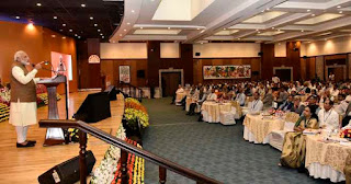 state-should-give-priority-to-simplify-business-modi