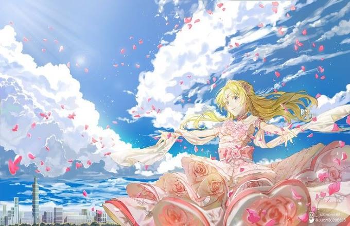 ذكرياته بداخلي - princess kawaii