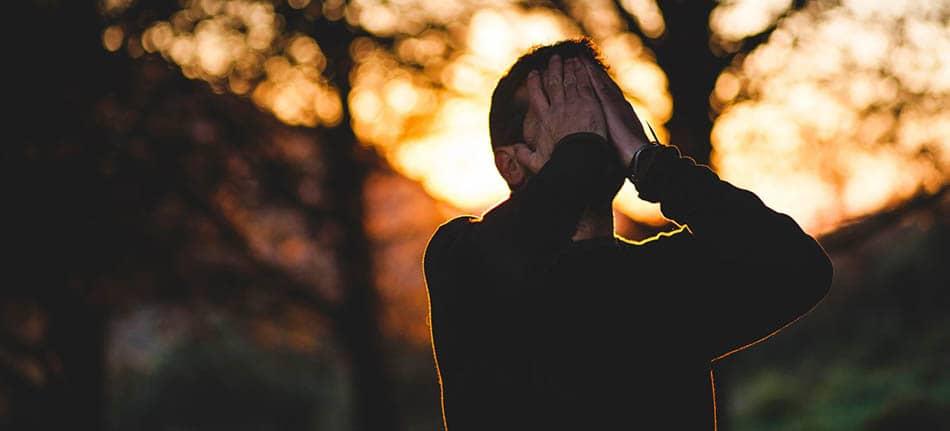 KTZ, din, islamiyet, Maide suresi, Maide 48, Maide 48.ayet,Şeriat ve yol, Allah dileseydi sizi tek bir ümmet yapardı, Maide 51, Allah dileseydi, İmtihan dünyası, Allah'ın insanları birbirine düşürmesi,