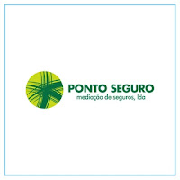 Ponto Seguro Logo - Free Download File Vector CDR AI EPS PDF PNG SVG