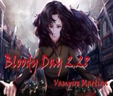 vampire-martina-bloody-day-228