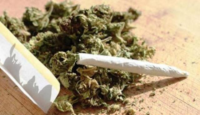 Δυο συλλήψεις στο Ναύπλιο με κάνναβη και ναρκωτικά χάπια
