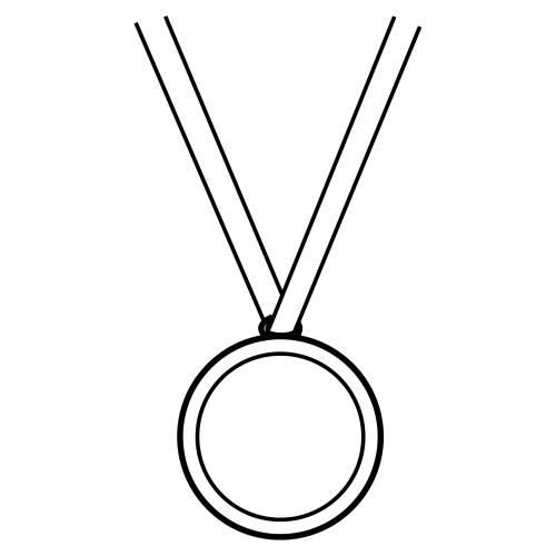 Desenhos Das Olimpiadas Para Colorir Pintar Imprimir Tocha