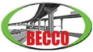 New Job Vacancies at Becco Limited Tanzania | Deadline: 20th July