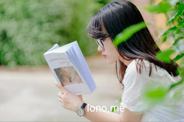 Book - Rich Dad Poor Dad Robert T Kiyosaki - part 2 - lono me