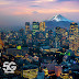 Globe to Serve More Filipinos Abroad with 5G Roaming Expansion